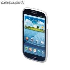 custodia galaxy s3 transparente case durevole 43131