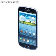 custodia galaxy s3 ultra slim raso case durevole 40623