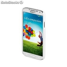 custodia galaxy s4 durevole 40604