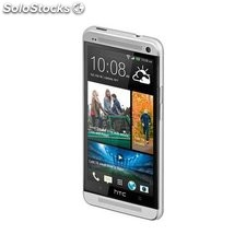 custodia ultra slim htc one raso resistenza agli urti 43418