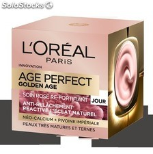 d.exp a/perf.gold.day ROSY50ML