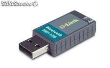 D-link wireless usb bluetooth