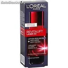 d.revit.LASER3 peel.nuit 125ML