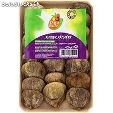 Daco figues natures bq 400G