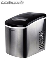 Daewoo Ice Cube Maker 120 - Stock a Estrenar