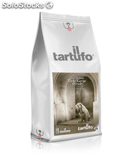Daily Large Breeds (Grain Free) 17.00 Kg