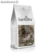 Daily Small Breeds 1.50 Kg
