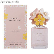Daisy eau so fresh edt vaporizador 75 ml