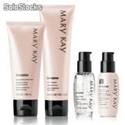 Dale color a tu vida con marykay