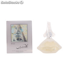 DALI edt vaporizador 100 ml