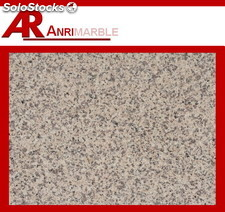 Dalles de Granite Saumon Importation