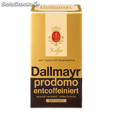 Dallmayr Prodomo coffee for sale