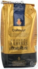 Dallmayr Prodomo Kaffee 500g (Ground Prodomo Coffee 17.6oz)
