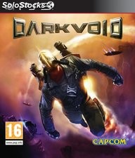 Dark void/PS3