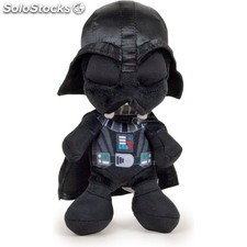Darth vader 17CM - star wars el despertar - play by play - star wars -