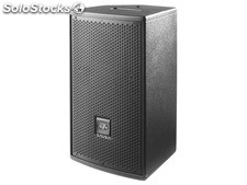 "Das Audio - 2-way System 1 X 8"" + 1"" Driver - 600 w Peak Power"