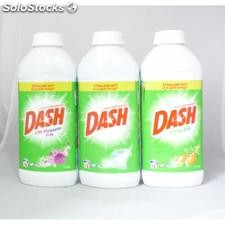 Dash żel do prania 1,17l 18-36p