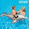 Dauphin Gonflable Intex