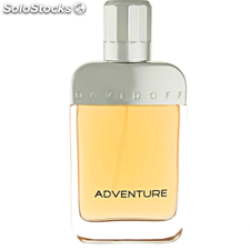 Davidoff	Adventure edt 100 ml ovp