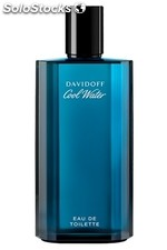 Davidoff Cool Water edt 125 ml