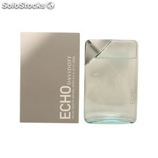 Davidoff - ECHO edt vapo 100 ml