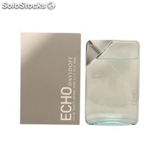 Davidoff - ECHO edt vapo 100 ml PDS02-p3_p0590941