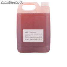 Davines essential champú solu 5000 ml