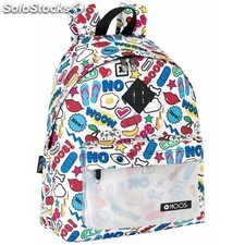 Day pack est. Moos icons