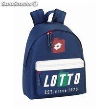 """Day pack lotto """"classic"""""""
