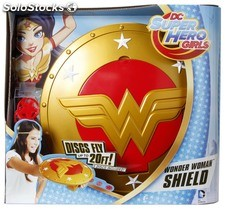 Dc bouclier de wonder woman