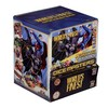 Dc comics dice masters - world's finest - gravity feed - english