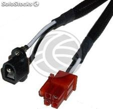 Dc Power Cable (FB33)
