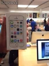 De Neu Apple iPhone 5s 16gb, 32gb, 64gb sim Free....