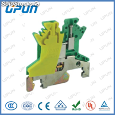 De tipo Frame Screw Terminal Block