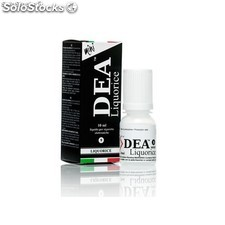 Dea Regaliz 10ml