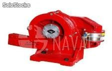 Deadline anchor model model rcg-150 - cod. produto nv2386