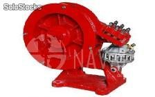 Deadline anchor model rcg-250 - cod. produto nv2385