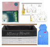 Deal of the day: Baby Products Special Discounted Lot Brand New Stock