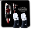Decantador, oxigenador de vinos Magic Decanter.