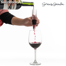 Decanter da Vino Refined Summum Sommelier
