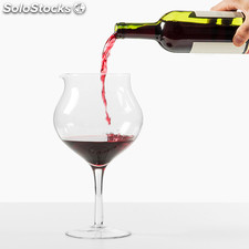 Decanter per Vino Coppa XXL