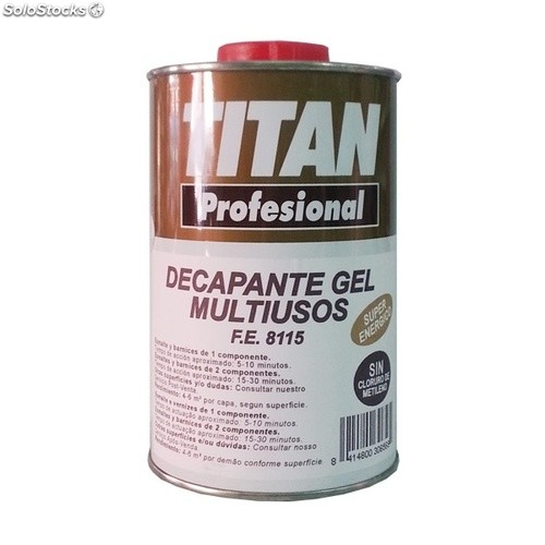 titan gel prix dh jour the pharmaceutical company you