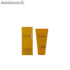 Decleor aroma cleanse crème micro lissante tp 50 ml