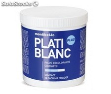Decoloraciã n platiblanc plus montibello 500G