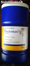 Dectomax iny. x 500 ml