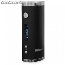Defender Mini II 50W de Heatvape