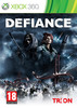 Defiance limted edition/X360