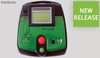 Defibrillateur DefibStart Plus automatique ou semi automatique usa