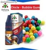Dekang Chicle / Bubble Gum- 0mg