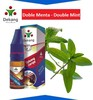 Dekang Doble menta / Double Mint - 0mg